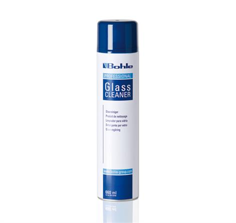 Bohle Professional Glass Cleaner BO 5107900