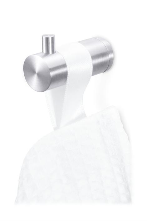 Zack Civio Towel Hook