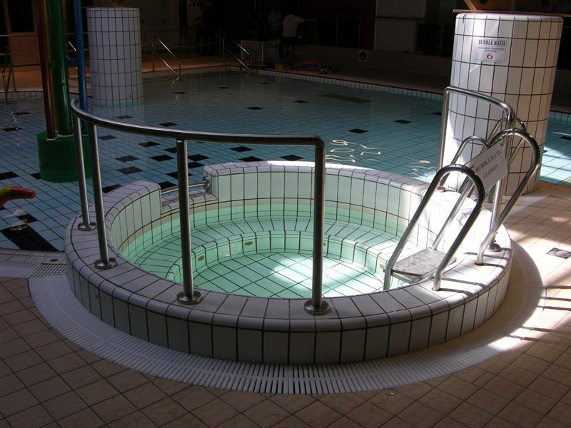 Uk Stainless Steel Glass Wire Balustrade Design Seagull