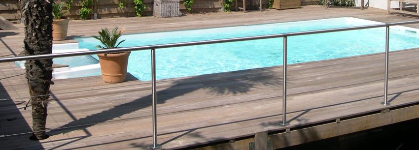 973-PoolBanner850x305.jpg